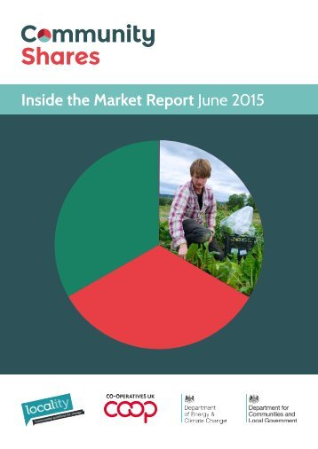 community_shares_-_inside_the_market_report_-_june_2015