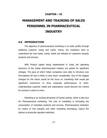 thesis on financial problems of small scale industries in india