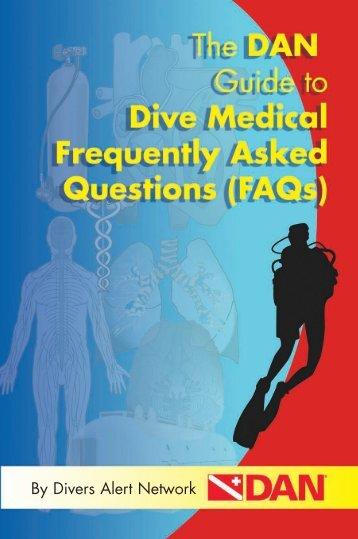 Q - Divers Alert Network