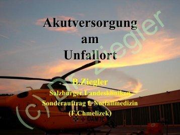 download - Österreichische Gesellschaft für Chirurgie