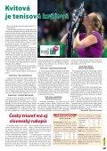 3 - STZ - Page 7
