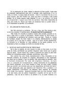 1- VINO PALABRA DE JEHOVA A JONAS - Page 2