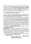 1- VINO PALABRA DE JEHOVA A JONAS - Page 3