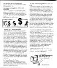 Do We Want The OLYMPIC$? - Contact Us - Page 4
