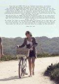 Johnny Loco Fahrradkatalog deutsch - BBF - Seite 3