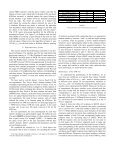 kNR-tree: A novel R-tree-based index for facilitating Spatial Window ... - Page 4
