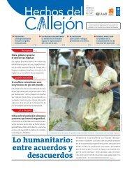 Descargue la revista número 2 - Programa de las Naciones Unidas ...