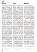 Pregled / Overview - Fakulteta za arhitekturo - Univerza v Ljubljani - Page 5
