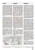 Pregled / Overview - Fakulteta za arhitekturo - Univerza v Ljubljani - Page 6