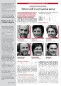 Ausgabe 2/2013 - SP Langnau - Seite 2