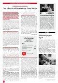 Ausgabe 2/2013 - SP Langnau - Seite 4