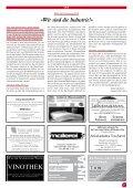Ausgabe 2/2013 - SP Langnau - Seite 5