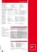 Ausgabe 2/2013 - SP Langnau - Seite 6