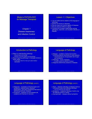 Chapter_001 - LA Institute of Massage Therapy