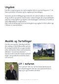 Mot en global verdensorden - Bahá'í Norge - Page 4
