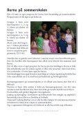 Mot en global verdensorden - Bahá'í Norge - Page 5