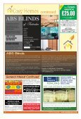 We can supply - The Wealden Advertiser - Page 3