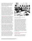 Conception et mise en œuvre de la réforme du ... - PHRplus - Page 5