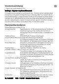 Aktualisiertes Programm - Seite 7