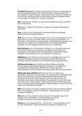 Verkaufsprospekt 2001 (Kapitalerhöhung) - SinnerSchrader AG - Page 7