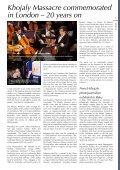 MAGAZINE - TEAS - Page 5