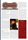 MAGAZINE - TEAS - Page 6