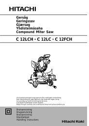 Hitachi bratschi luftballon pdf viewer
