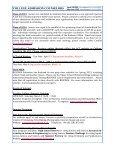 March 1 - American School of Paris - Page 2