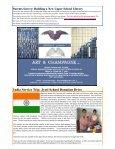 March 1 - American School of Paris - Page 3