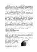 Televiziunea de inalta definitie - Page 2