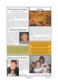 Das Jugendprojekt 2007... SOL - Seite 2
