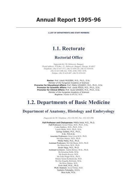 Az orvos prostatitis- konzultációja)