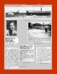 Stivers Elementary School, 1st. Edition - RingBrothersHistory.com - Page 7