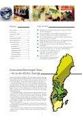verksamheten 2008 - MedMera - Om KF - Page 2