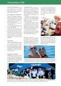 verksamheten 2008 - MedMera - Om KF - Page 4
