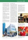 verksamheten 2008 - MedMera - Om KF - Page 5