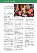 verksamheten 2008 - MedMera - Om KF - Page 6