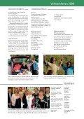 verksamheten 2008 - MedMera - Om KF - Page 7