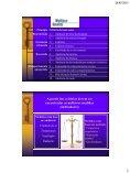 Segunda aula - ETCO - Page 2