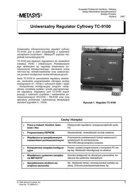 Wymagania dotyczące datowania radiometrycznego