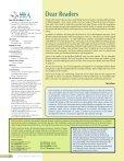 INDI LEISA - Leisa India - Page 2