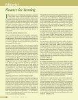 INDI LEISA - Leisa India - Page 4