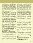 INDI LEISA - Leisa India - Page 5