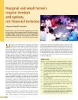 INDI LEISA - Leisa India - Page 6