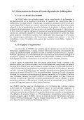 CARACTERISATION DE L'ETAT DE SURFACE D'UNE ... - CESBIO - Page 6