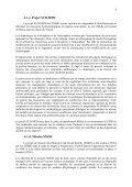 CARACTERISATION DE L'ETAT DE SURFACE D'UNE ... - CESBIO - Page 7