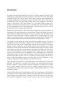 The Impact of Industrial Grain Fed Livestock Production on Food ... - Page 7