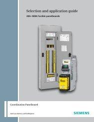 Moose /& Cabin Quadruple Light Switch Plate Cover Innovative Fabricators Inc 152QS