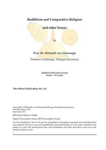 comparing christianity buddhism peter kreeft the great german buddhism and comparative religion and other essays buddhist