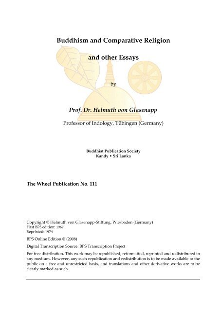 Example Essay Thesis Statement Buddhism And Comparative Religion And Other Essays  Buddhist  Example Proposal Essay also Essay On Health Buddhism And Comparative Religion And Other Essays  Buddhist  Sample Essay Thesis